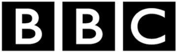 1-bbc