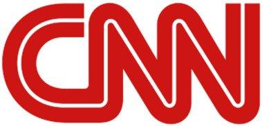 4-cnn