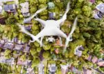 Drones Profesionales Real Estate