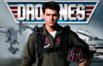 piloto drones tom cruise