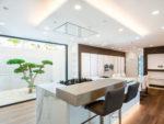 fotografia inmobiliaria interior
