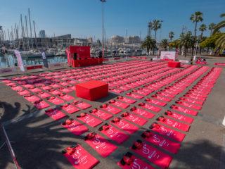 Video Corporativo Barcelona ¿Cómo cautivar a tu público?