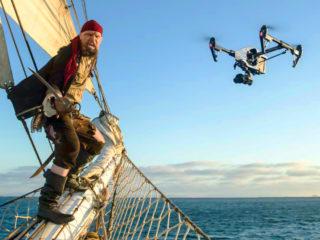 Grabacion con Drones ¿Cuánto cuesta un video con dron y cómo contratar el mejor servicio?
